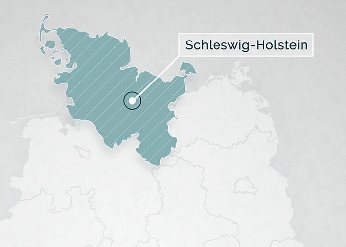 Schleswig-Holstein Beihlfe