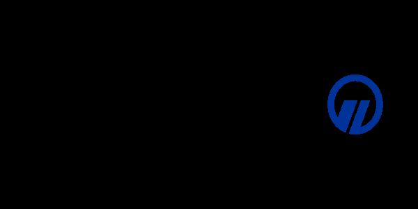 signal-iduna-c