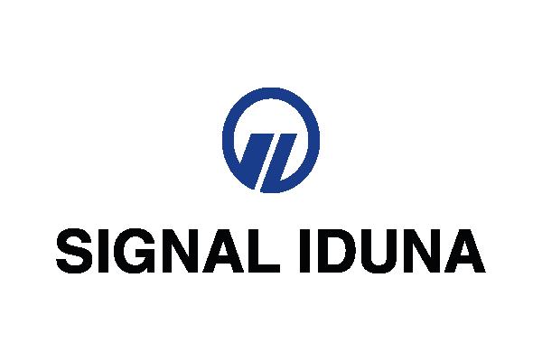 Signal Iduna - SIGNAL Krankenversicherung a.G.