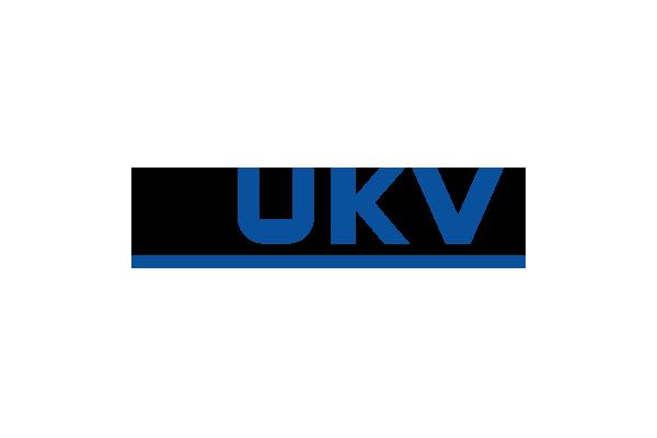 UKV - Union Krankenversicherung Aktiengesellschaft