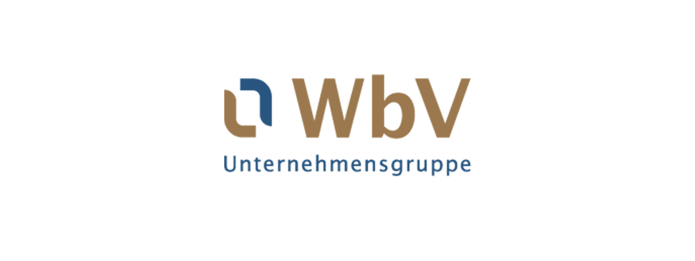 WbV24 Logo