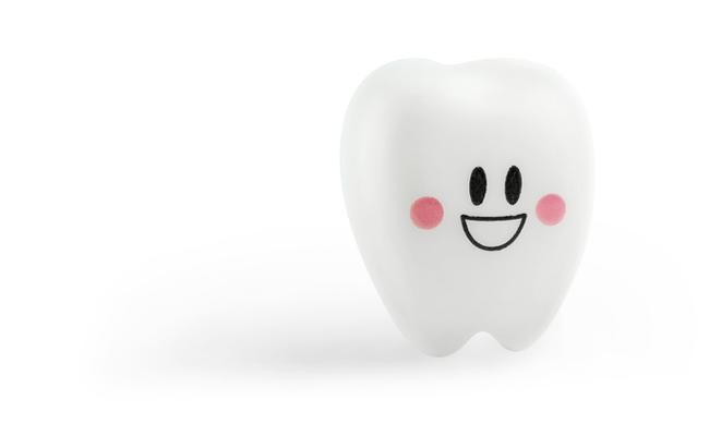 Zahnbehandlungen PKV